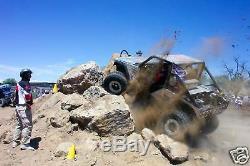 1310 Cardone Heavy Duty Jeep CV Driveshaft Tj Cj Xj Yj Wrangler Cherokee Sye