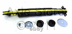 4 NEW Shocks FULL Set OE Repl. Ltd Lifetime Warranty Fit 04 99 Grand Cherokee