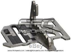 45RFE 545RFE 68RFE Transmission MOPAR Solenoid Block With 4WD Filter KIT 99-UP Ram