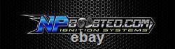 8 Pack Ignition Coils Set for Chrysler 300 Challenger Charger Magnum Jeep Ram V8