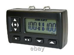 AIRLIFT Wireless Leveling Compressor Control kit 72000
