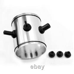 Air Intake Kit Red Pipe Diameter 3 +Cold Air Intake Filter+ Clamp+ Accessories