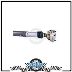 Front Driveshaft Assembly Fits Jeep Grand Cherokee 2005-2006