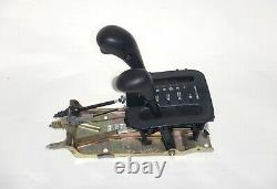 Jeep Grand Cherokee WJ 99-04 Selectrac Automatic Floor Shifter Shift Assembly