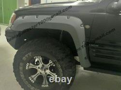 Jeep-grand-cherokee-wj-1999-2004-wheel-arch-extensions-fender-flares-new