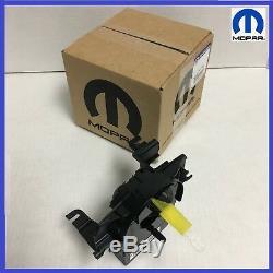 MOPAR 5156106AG Steering Wheel ClockSpring Air Bag Spiral Cable For 07-18 Models