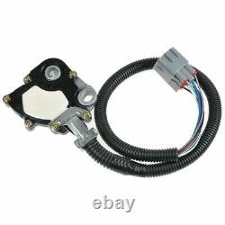 Neutral Safety Switch for 97-01 Grand Cherokee with AW4 Automatic Transmission