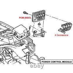Timing Chain Kit Fit 04-07 Jeep Liberty Dodge Ram 1500 Durango Dakota VIN K 3.7